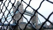 Россия отгораживается от Великобритании