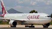 Qatar Airways сообщает об особых условиях переоформления билетов в Китай