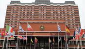 Открыта регистрация на Деловой форум гостиничной отрасли России