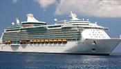 Акция по круизам Royal Caribbean International - по Юго-Восточной Азии