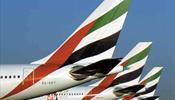 Emirates предупреждает о повышении тарифов