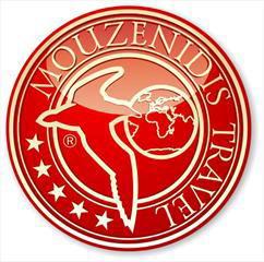 «Музенидис Трэвел» - Изумруд греческих островов и другие хиты Лета 2012