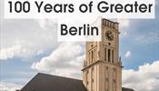 Как Берлин стал Большим