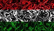 Венгрия продлевает режим самоизоляции на неопределенное время