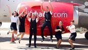 Air Malta представила облегченный тариф GO LIGHT