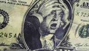В Америке паника, россиянам – от этого не лучше