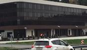 Вблизи «Домодедово» открывается новый бюджетный отель