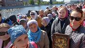 Россия молящаяся
