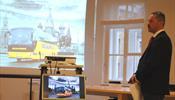Ecolines готовится возить в аэропорт Лаппеенранты