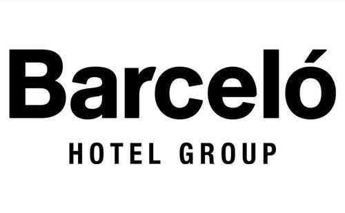 Barcelo укрепит позиции на Коста-дель-Соль