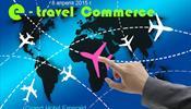 Скоро -  Международная Конференция «E-Travel Commerce: онлайн-технологии в туризме