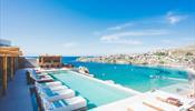Островные курорты восстановятся после обвала туризма быстрее других