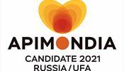 Россия получила еще одну Олимпиаду
