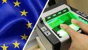 Проблемы с новыми шенгенскими визами все-таки могут возникнуть