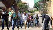 Кения гибнет для туризма