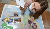 Попасть в Россию по электронной визе можно будет только по воздуху и морю