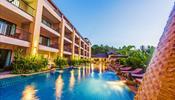 Отели Таиланда обратились за помощью к правительству