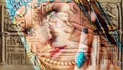 TEZ Tour предлагает «как бы» бронировать Египет