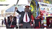 Ждет ли туристов в Танзании ужесточение «ковидного» режима?