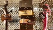 Louis Vuitton покупает Belmond Grand Hotel Europe