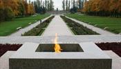 Экс-председатель Комитета по туризму С-Петербурга возглавил Пискаревское кладбище