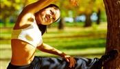 От йоги и растяжки до тяжёлого функционального тренинга