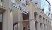 В Калуге открылся новый сетевой отель