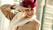 Emirates обострит конкуренцию по Пхукету?