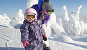 Вебинар о Финляндии: продлеваем сезон в стране зимней сказки