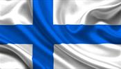 «Бонусные полисы» перестали принимать в финском визовом центре