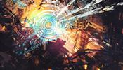 Deutsche Bank: На смену глобализации пришла «эпоха хаоса»