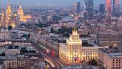 Год отрезвления для рынка Москвы
