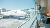 British Airways, easyJet и Ryanair подали совместный иск против правительственных карантинных мер