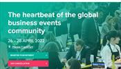 IMEX Frankfurt официально отменяется второй год подряд