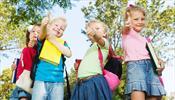 Grecotel Kids Summer Camp – это обучающие академии для детей