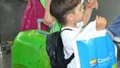 Coral Travel начал полетные программы в Сочи и Анапу
