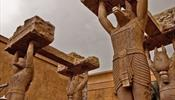 Anex Tour готовится продавать туры в Египет с осени