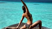 Centara Hotels & Resorts откроет четвертый отель на Мальдивах