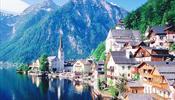 Австрия повышает планку статистики