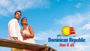 В Доминикане верят, что доверие к направлению не пошатнулось