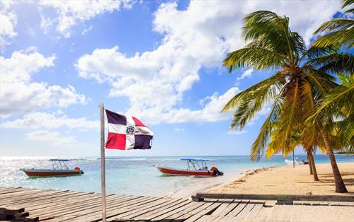 Конгрессмен требует признать поездки в Доминиканскую Республику рискованными