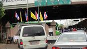 Таиланд ввел запрет на «виза-раны»