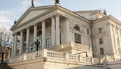 Севастополь нужно сначала восстановить, чтобы принимать в нем туристов