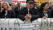 На нервах – как выбираться из Греции