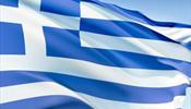 Виза в Грецию: можно будет получить при прилете?