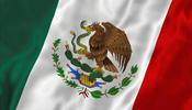 Перестрелка в аэропорту Мехико