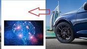 Как Audi «бьет» по сознанию