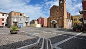 Giro покажет Абруццо – от моря до гор
