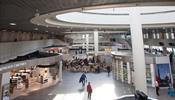 Пассажиры вновь признали «Пулково» лучшим аэропортом России