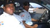 Туристы в Доминкане освобождены
